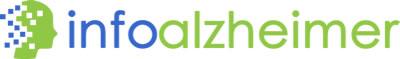 Info Alzheimer | Diagnosi preventiva – Servizi Diagnostici – Teleconsulti